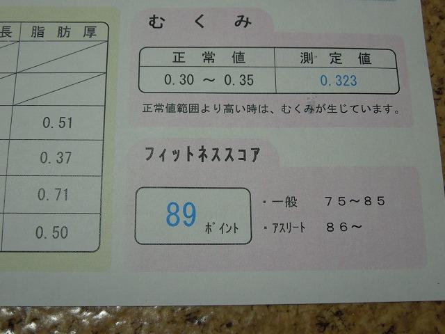 DSCN0083.jpg