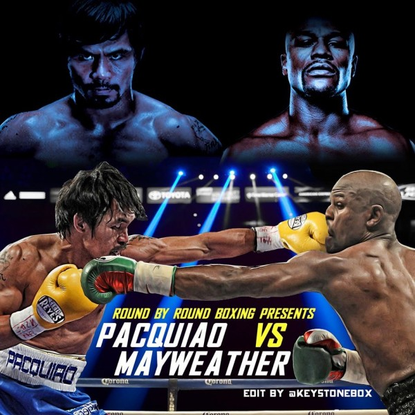 Floyd-Mayweather-vs-Manny-Pacquiao-May-2nd-2015-Mayweather-Fight-Weekend-Las-Vegas-Fight-Weekend-01.jpg