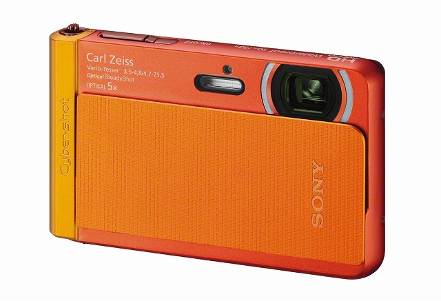 sony-TX30_orange-angle.jpg