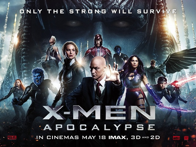 x-men-apocalypse-launch-quad-poster.jpg